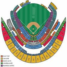 2 KC Royals vs Cleveland Indians Tickets 08/19/17 + RESERVED LOT PARKING PASS