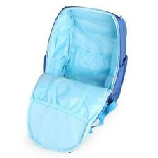 Baby Diaper Nappy Changing Bag Backpack Mummy Bag Shoulder Bags Tote Handbag