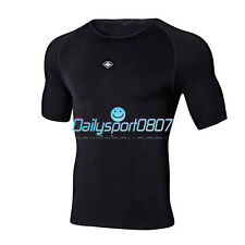 New Cycling Jersey Men NET Downhill DH MTB Bicycle Jersey Bike Shirt Underwear