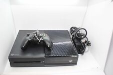 Microsoft Xbox One (Model 1450) 500GB Home Gaming Console