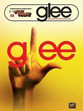 Glee Music From The Fox Television Show EZ Play Today 88
