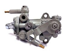 SEADOO OEM PWC Oil Pump Assembly (Silver) 1996-2005 GS GTI GTS Sportster.. MORE!