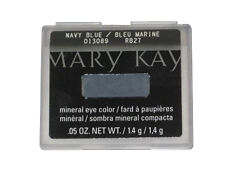 Mary Kay Mineral Eye Color in Coal