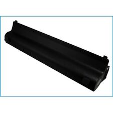 Replacement Battery For DELL 00R271