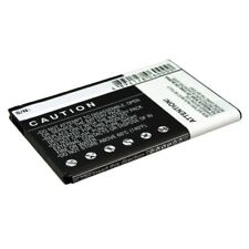 Replacement Battery For HTC 7Mozart