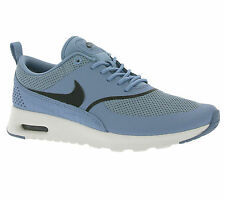 NEW NIKE Air Max Thea WMNS Shoes Women's Sneakers Sneakers Blue 599409 414