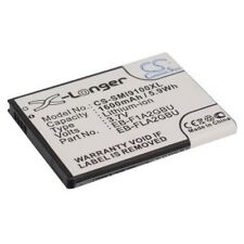 Replacement Battery For SAMSUNG EK-GC100