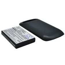 Replacement Battery For SAMSUNG Admire R720