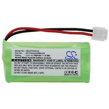 Replacement Battery For AT&T 3101