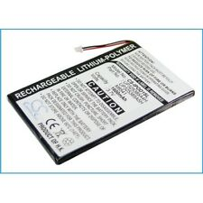 Replacement Battery For APPLE 2nd Generation