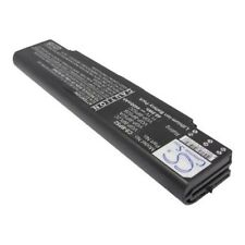 Replacement Battery For SONY VAIO VGN-FE90PS