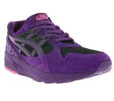 """NEW asics Gel-Kayano Trainer """"Borealis Pack"""" Shoes Trainers Violet H6M3N 3320"""