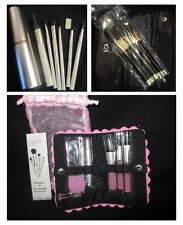 *NEW * MARY KAY Glamour Brush Collections 6 or 7pc Set / Kit