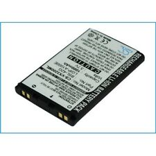 Replacement Battery For LG 325