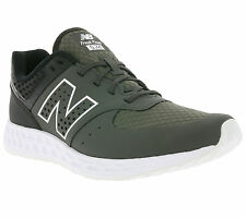 New New Balance 574 Shoes Trainers Grey MFL574WB trainers SALE
