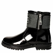 Ankle Boots Girl Laura Biagiotti Dolls 1536 Fall/Winter