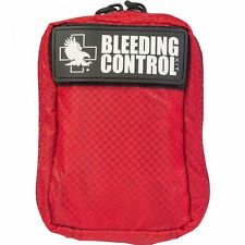 North American Rescue Bleeding Control Kit Advanced