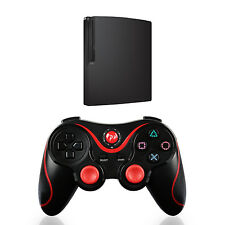 New Sealed Wireless Dualshock 3 Gamepad Controller for Sony PS3 Controller