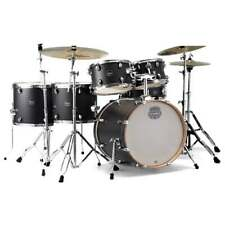 Mapex Storm Drum Kit With Stands (& Cymbals) + FREE Extra Floor Tom