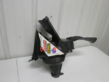 2006 Honda CRF450 CRF 450 Airbox assembly Air Box with Filter Cage 05 06 07 08