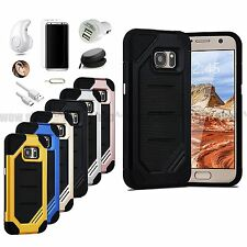 Accessories For Samsung Galaxy Case Cover Protector Skin Wireless Headset