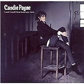 CANDIE PAYNE - I WISH I COULD HAVE LOVE YOU MORE CD BUY 2 GET 1 FREE!!
