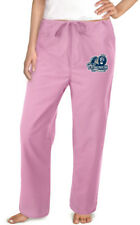 Ladies Old Dominion University Scrubs ODU PANTS - Bottoms for Women