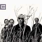 Tom Petty And The Heartbreakers - Echo (1999) - CD