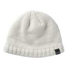 NEW - 37 Degrees South Women's Cortina Fleece Lined Beanie
