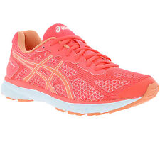 NEW asics Gel-Impression 9 Women's Shoes Running Sports Shoes Pink T6F6N 2030