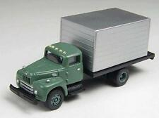Classic Metal Works 30179 HO American Trucks Intl. Harvester 1954 R-190 Delivery