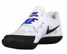 NIKE ZOOM RIVAL SD 2 685134 TRACK FIELD SHOT PUT DISCUS HAMMER SIZE 11