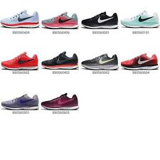 Wmns Nike Air Zoom Pegasus 34 Classic Women Running Shoes Sneakers Pick 1