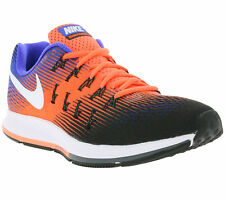 NEW NIKE Air Zoom Pegasus 33 Shoes Running Shoes Sneakers Multicolour 831352 010