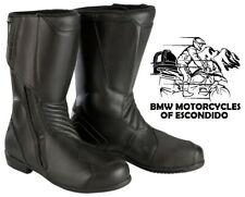 BMW Motorrad ProTouring 2 Boots - Mens and Womens