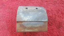 1939 1940 1941 1942 1946 Chevy GMC Pickup Truck Dash Panel Ash Tray Chevrolet