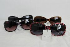 DG Sunglasses Tiger Animal Print Shades Fashion Sunnies Designer Womens DG26658