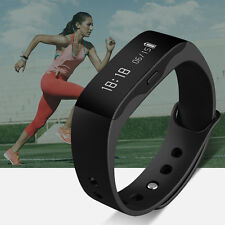 Bluetooth 4.0 Smart Multi-functional Students Monitoring Watch For Android  IOS