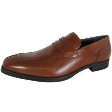 Cole Haan Mens Montgomery Penny Loafer Shoes