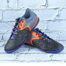 Men's Adidas X 15.2 Indoor Court Soccer Shoes Size 9.5