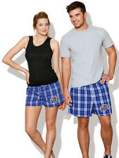 UTEP BOXERS Best UTEP Miners Boxer Shorts MENS or WOMENS!