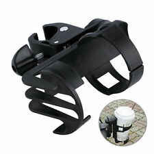 New Baby Stroller Parent Console Organizer Cup Holder Buggy Jogger Universal FG