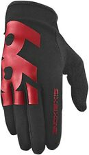 Six Six One (661) Comp Gloves