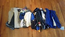 Lot of Clothes Boys/Mens Clothing