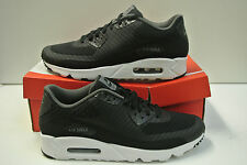 Nike Air Max 90 Ultra Essential Size Selectable New & Orig Pack 819474 013