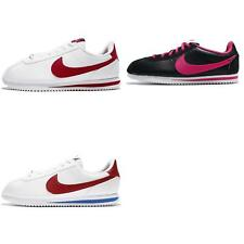 Nike Cortez GS Kids Youth Girls Womens Classic Shoes Sneakers Pick 1