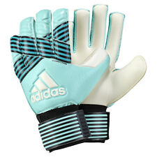 GOALKEEPER GLOVES SOCCER ADIDAS ACE COMPETITION [BS4190]