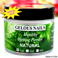 DIPPING NAILS. NATURAL POWDERS 1oz. HEALTHY NAILS. Compare & Save. See Details.