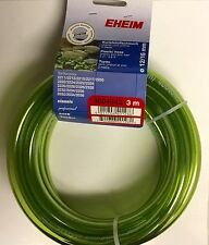 9.8 Ft/ 3 M Eheim Aquarium 494 Tubing Hose 12mm/16mm 4004943