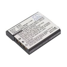 Replacement Battery For SONY Cyber-Shot DSC-H/7B